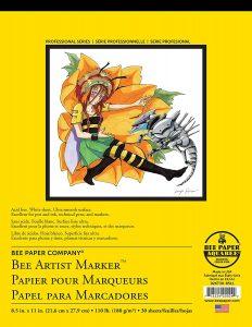 Bee Paper Company