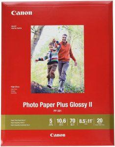 Canon 1432C003 Photo Paper