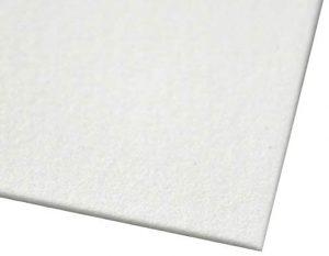 Bee Paper 100% Rag 140# Cold Press Watercolor Paper