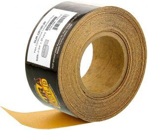 Dura-Gold - Premium