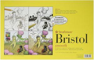 Strathmore Paper